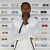 Will.i.am introduces ill.i Optics eyewear collection