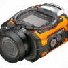 Ricoh Jumps Into The Action Cam Market With WG-M1 Action Camera