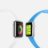Apple Introduces the Apple Watch