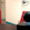 "World's First Levitating Bluetooth Speaker ""Om/One"""