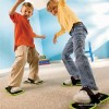 Fun Slides Carpet Skates For Indoor Carpet Skating