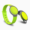 Misfit Flash Fitness Tracker