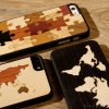 Real Wood Cases for iPhone