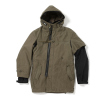 "the POOL aoyama 2014 Fall/Winter ""Olive"" Collection"
