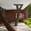 Lakeview Residence / Alterstudio Architecture