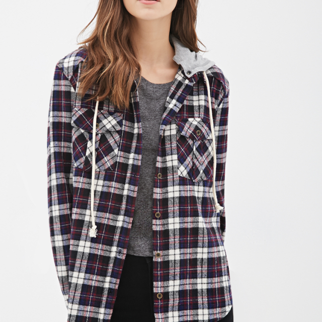 This season's outerwear for women to stay in style at ZARA online. Receive your order with FREE SHIPPING. Contact; Product search SHORT PLAID TRENCH COAT. NEW. DOUBLE FACED FAUX FUR COAT. OVERSIZED DOUBLE-BREASTED COAT. NEW. HOODED THREE-QUARTER LENGTH COAT. COLORS. CAPE RAINCOAT. COLORS. CAPE RAINCOAT. QUILTED VELVET .