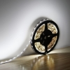 Flexible LED Tape Strip Lights