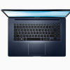 SAMSUNG ATIV book 9 laptop