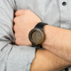 Analog Wood Watches