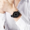 Unisex Free Time Laurinda Spear Watch