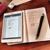 Livescribe 3 Smartpen for Tablets and Smartphones
