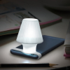TRAVELAMP Turns Your iPhone Into A Night Lamp