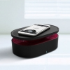 Bento Close Contact Induction Speakers