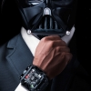 Devon Star Wars Watch is A New Force in Watches Army